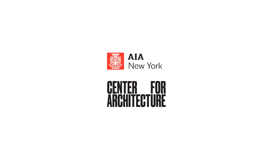 Design Events: Discover Everything About NYCxDESIGN NYCxDESIGN Design Events: Discover Everything About NYCxDESIGN AIA logo