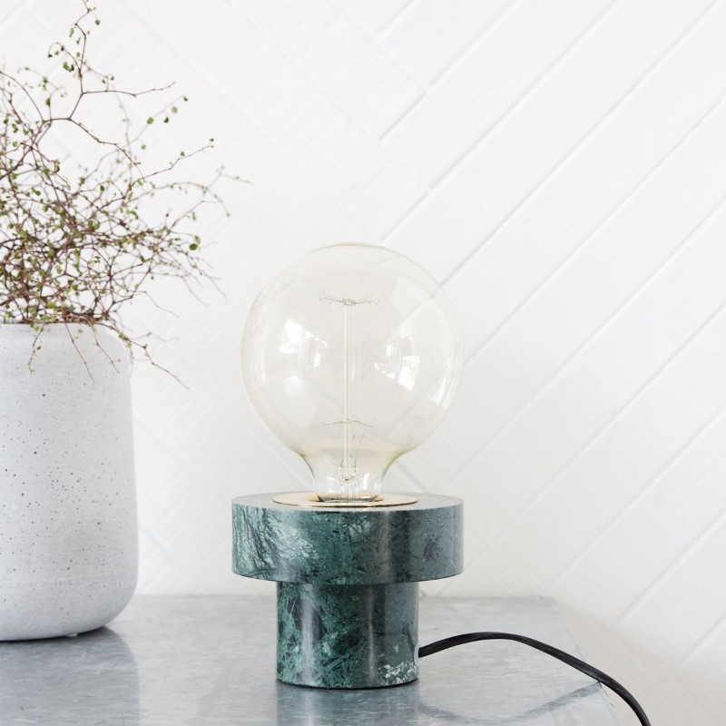green marble Green Marble: One of The Hottest Interior Trends for Summer 2018 Green Marble One of The Hottest Interior Trends for Summer 2018 7
