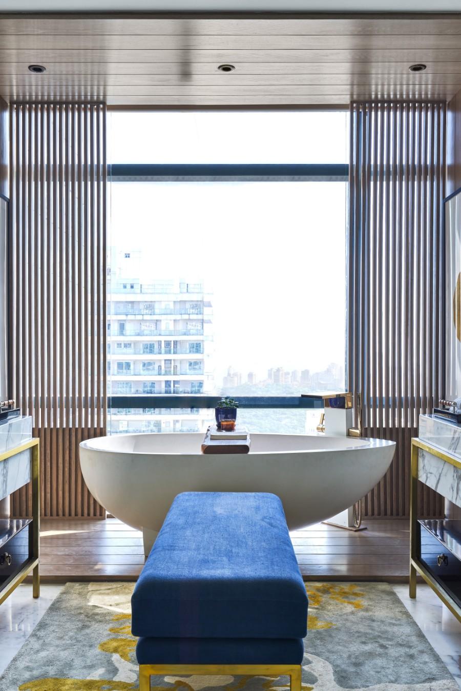 exclusive design Exclusive Design: Altamount Residence by Hirsch Bedner Associates Inside Altamount Residence by Hirsch Bedner Associates 20