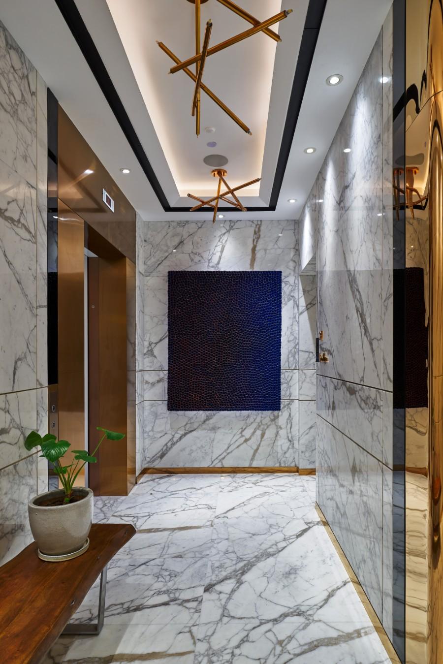 exclusive design Exclusive Design: Altamount Residence by Hirsch Bedner Associates Inside Altamount Residence by Hirsch Bedner Associates 23