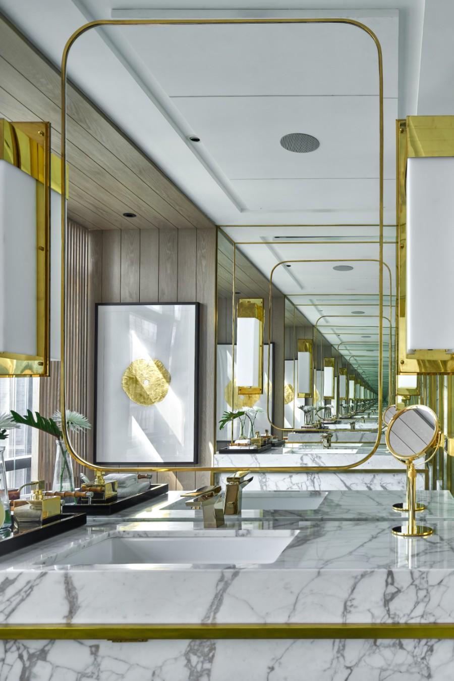 exclusive design Exclusive Design: Altamount Residence by Hirsch Bedner Associates Inside Altamount Residence by Hirsch Bedner Associates 26