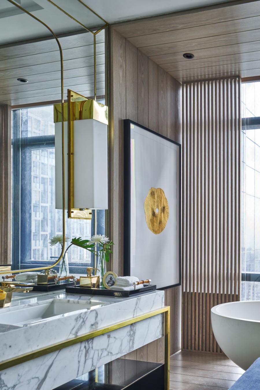 exclusive design Exclusive Design: Altamount Residence by Hirsch Bedner Associates Inside Altamount Residence by Hirsch Bedner Associates 28