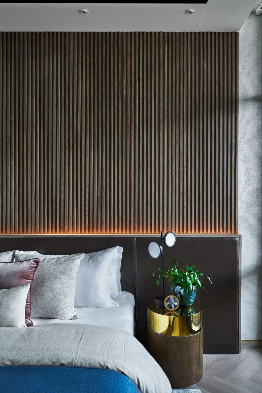 exclusive design Exclusive Design: Altamount Residence by Hirsch Bedner Associates Inside Altamount Residence by Hirsch Bedner Associates 6
