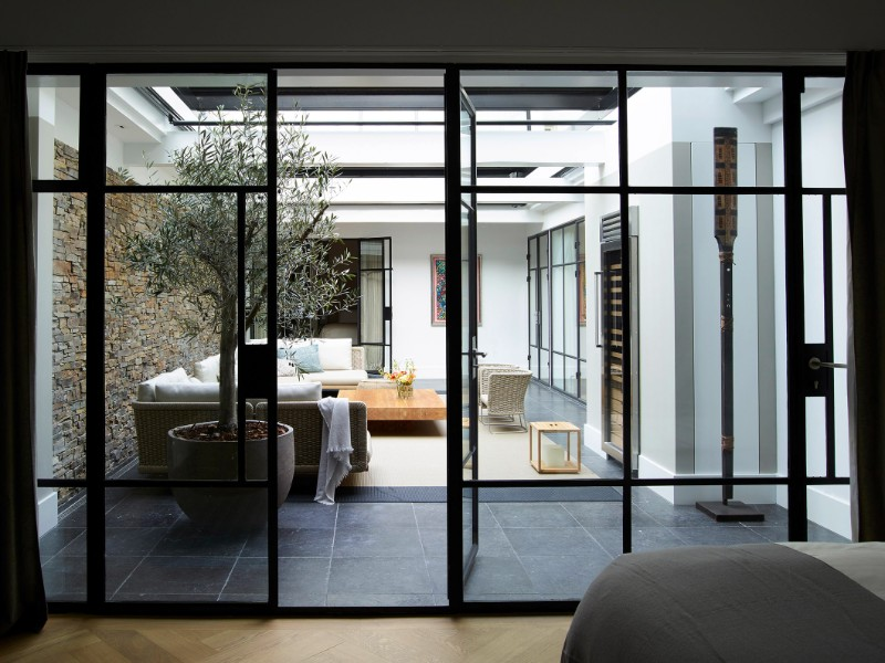 piet boon Inside Canal House Amsterdam by Piet Boon Inside Canal House Amsterdam by Piet Boon 11