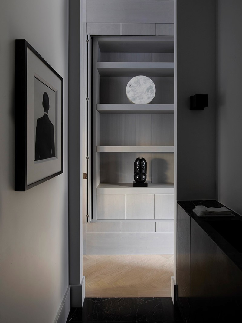 piet boon Inside Canal House Amsterdam by Piet Boon Inside Canal House Amsterdam by Piet Boon 2