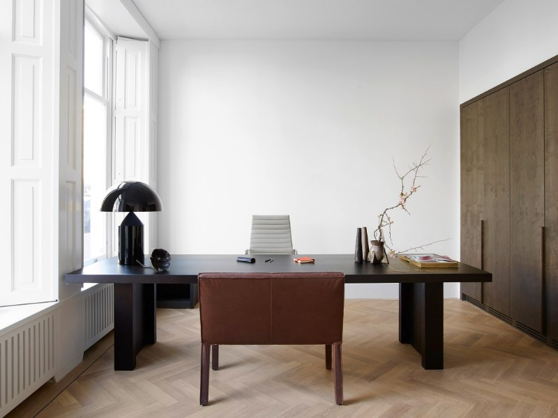 piet boon Inside Canal House Amsterdam by Piet Boon Inside Canal House Amsterdam by Piet Boon 5