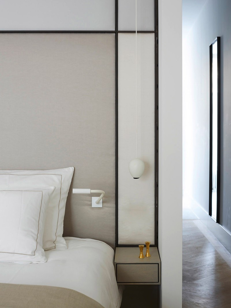 piet boon Inside Canal House Amsterdam by Piet Boon Inside Canal House Amsterdam by Piet Boon 8
