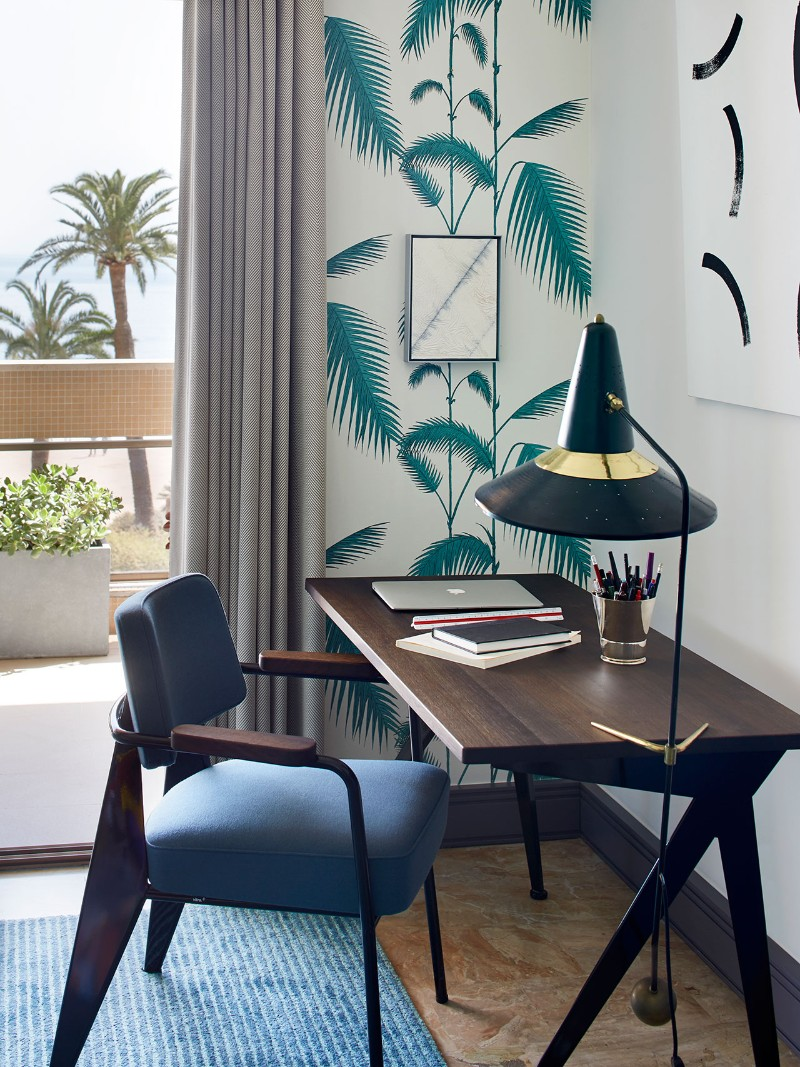 luxury apartment Luxury Apartment: Glamour Meets Whimsy Inside A '70s-Era Monaco Home Luxury Apartment Glamour Meets Whimsy Inside A 70s Era Monaco Home 13