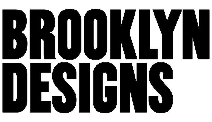 Design Events: Discover Everything About NYCxDESIGN NYCxDESIGN Design Events: Discover Everything About NYCxDESIGN WHAT MAKES A RENOVATION WORTH IT