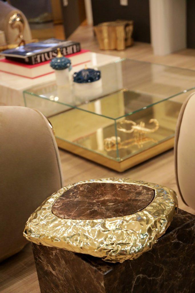 luxury furniture Luxury Furniture: Stonehenge Series by Boca do Lobo stonehenge boca do lobo 1 683x1024