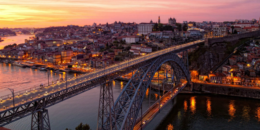 luxury design Luxury Design & Craftsmanship Summit – The Best Reasons To Go Porto