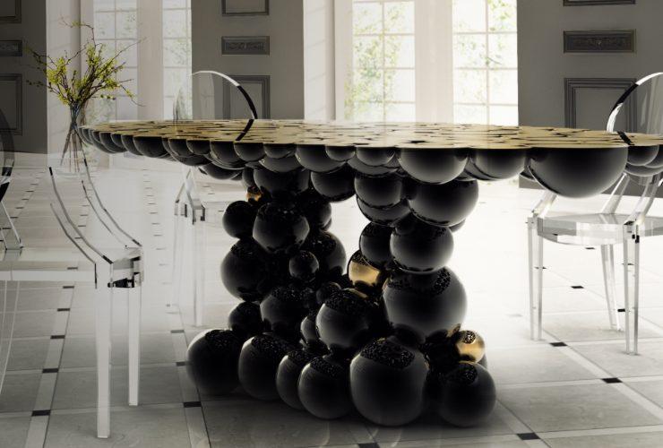 Discover Boca Do Lobou0027s Luxury Furniture: Newton Family
