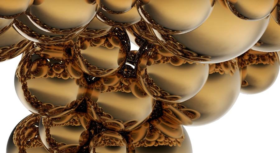 luxury furniture Discover Boca do Lobo's Luxury Furniture: Newton Family newton limited edition 08