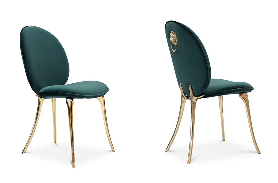 chair What's New: Soleil Chair soleil chair by boca do lobo2