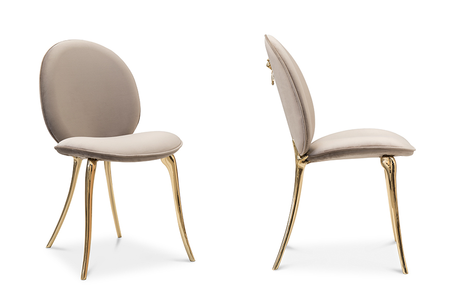 chair What's New: Soleil Chair soleil chair by boca do lobo3