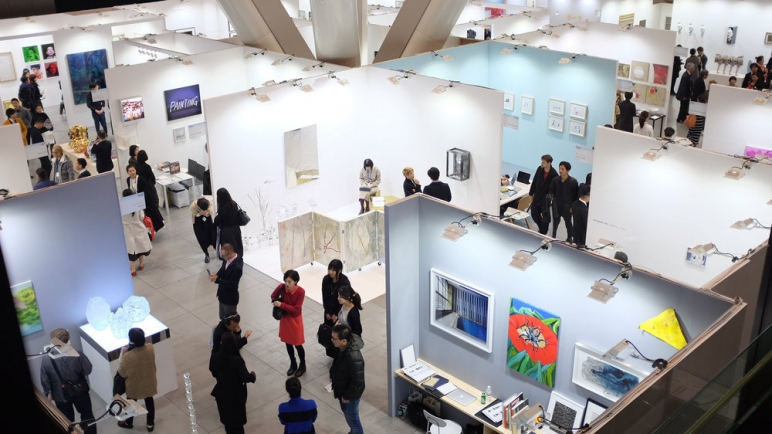 Design Events: What to Expect About Tokyo Design Week design events Design Events: What to Expect About Tokyo Design Week 20180315123118 1 resized