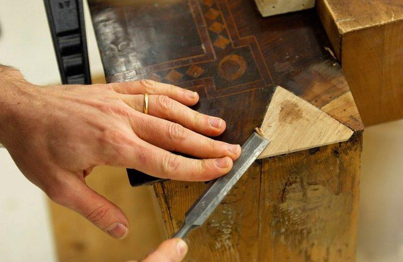 Homo Faber Homo Faber Is Boosting European Craftsmanship Homo Faber Is a Unique Venice Event that Boosts European Craftsmanship 2 800x520