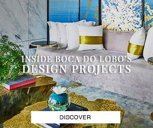 Projects Boca do Lobo