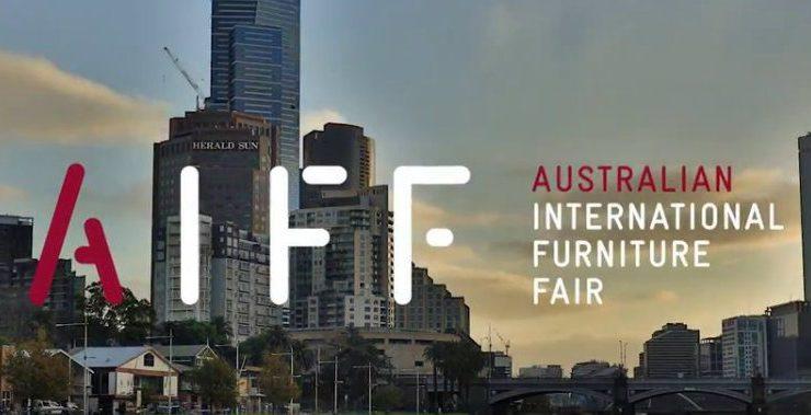 furniture fair Discover More About AIFF – Australian International Furniture Fair maxresdefault 1200x379 740x379