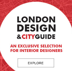 london design festival London Design Festival Guide: An Exclusive Selection for Interior Designers city guide london