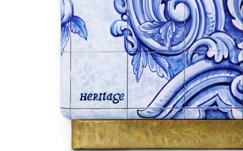 heritage Heritage Series: A Modern Art Saved from The Past heritage boca do lobo 480x300