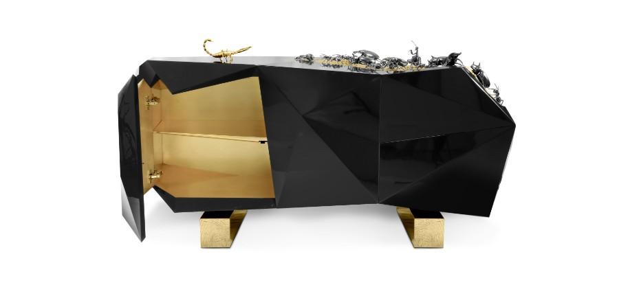 luxury furniture Luxury Furniture: Discover Metamorphosis Series Iconic Pieces diamond metamorphosis 03