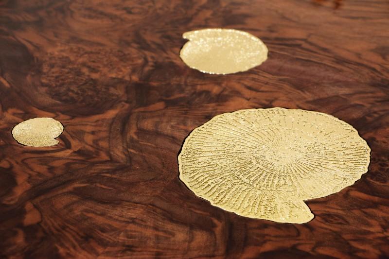 luxury furniture Luxury Furniture: Discover Metamorphosis Series Iconic Pieces metamorphosis dining table 06 hr