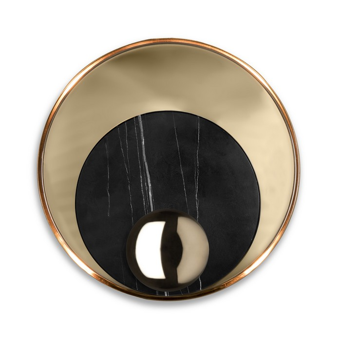 luxury furniture Luxury Furniture: Discover Metamorphosis Series Iconic Pieces metamorphosis sconces 07
