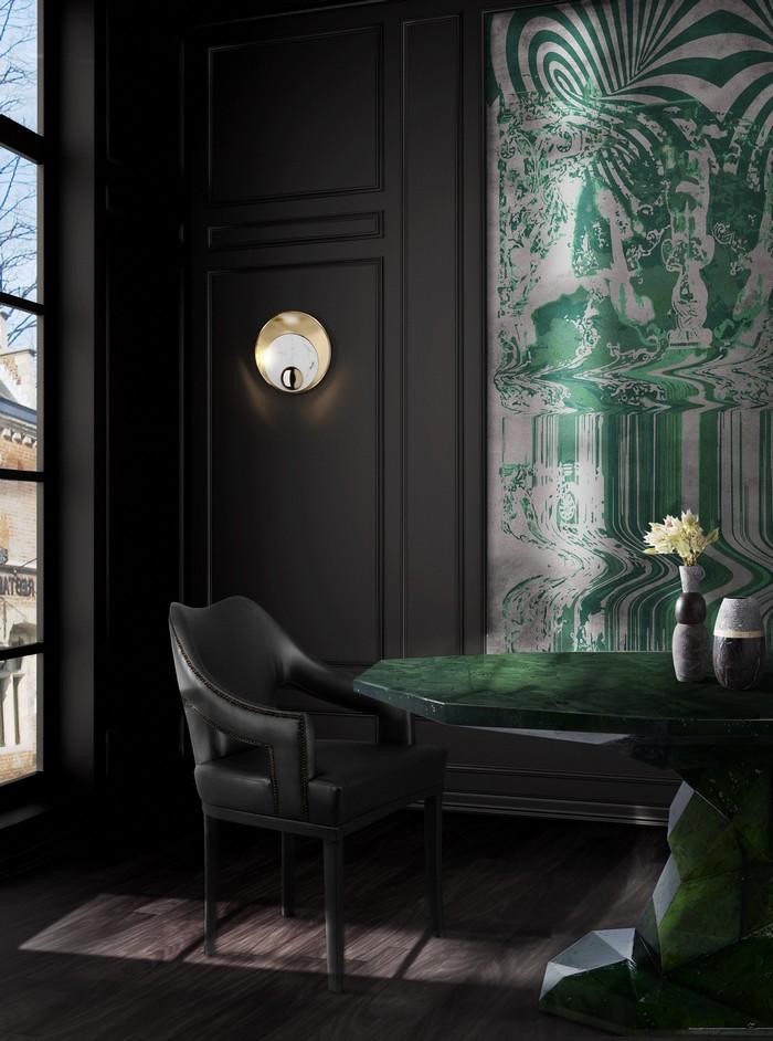 luxury furniture Luxury Furniture: Discover Metamorphosis Series Iconic Pieces metamorphosis sconces hr 01