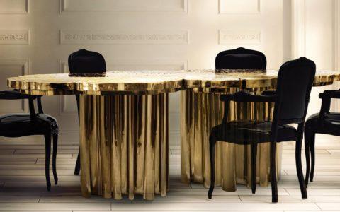 contemporary design Fortuna: Rewrites the Fate of Contemporary Design feature image 480x300