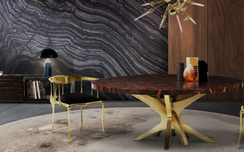 trending now Trending Now: Best Furniture Pieces For This Fall featured 4 480x300