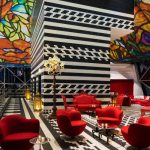 interior designer A Place Of Fantasy and Surrealism by Interior Designer Marcel Wanders 3 A Place Of Fantasy and Surrealism by Interior Designer Marcel Wanders 1 150x150 boca do lobo blog Boca do Lobo Blog 3 A Place Of Fantasy and Surrealism by Interior Designer Marcel Wanders 1 150x150