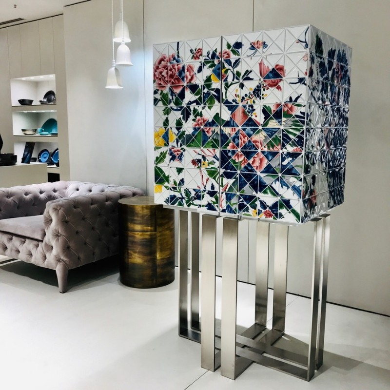 Discover The New Design Concept Piece by Boca do Lobo and Vista Alegre new design concept Discover The New Design Concept Piece by Boca do Lobo and Vista Alegre 9 Discover The New Design Concept Piece by Boca do Lobo and Vista Alegre