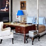 Contemporary Decor A Beverly Hills Home Goes From Antique Accents to a Contemporary Decor feature 150x150 boca do lobo blog Boca do Lobo Blog feature 150x150