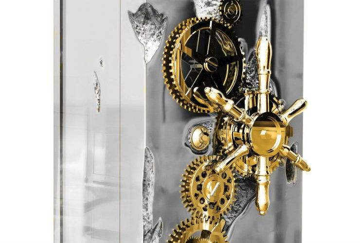 craftsmanship Haute Craftsmanship Behind The Millionaire Collection by Boca do Lobo feature 2 1 740x500 boca do lobo blog Boca do Lobo Blog feature 2 1 740x500