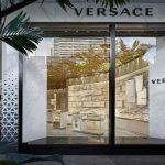 versace's miami Versace's Miami – The New Store Designed by Gwenael Nicolas The New Versace   s Miami Store Designed by Gwenael Nicolas featured 150x150 boca do lobo blog Boca do Lobo Blog The New Versace E2 80 99s Miami Store Designed by Gwenael Nicolas featured 150x150