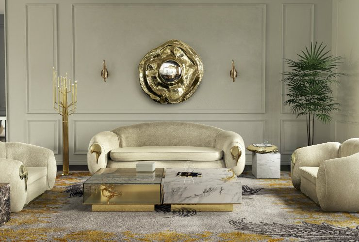 2019 trends Luxury Home: Living Room Decor 2019 Trends feature 1 740x500 boca do lobo blog Boca do Lobo Blog feature 1 740x500