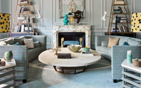 interior designers Know The Best 10 Interior Designers to Follow In 2019 feature 4 480x300