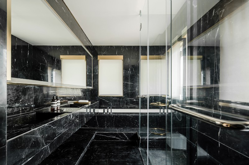 A Daring Design Project: Luxury Residence by Co-Direction Design design project A Daring Design Project: Luxury Residence by Co-Direction Design 12 A Daring Design Project Luxury Residence by Co Direction Design