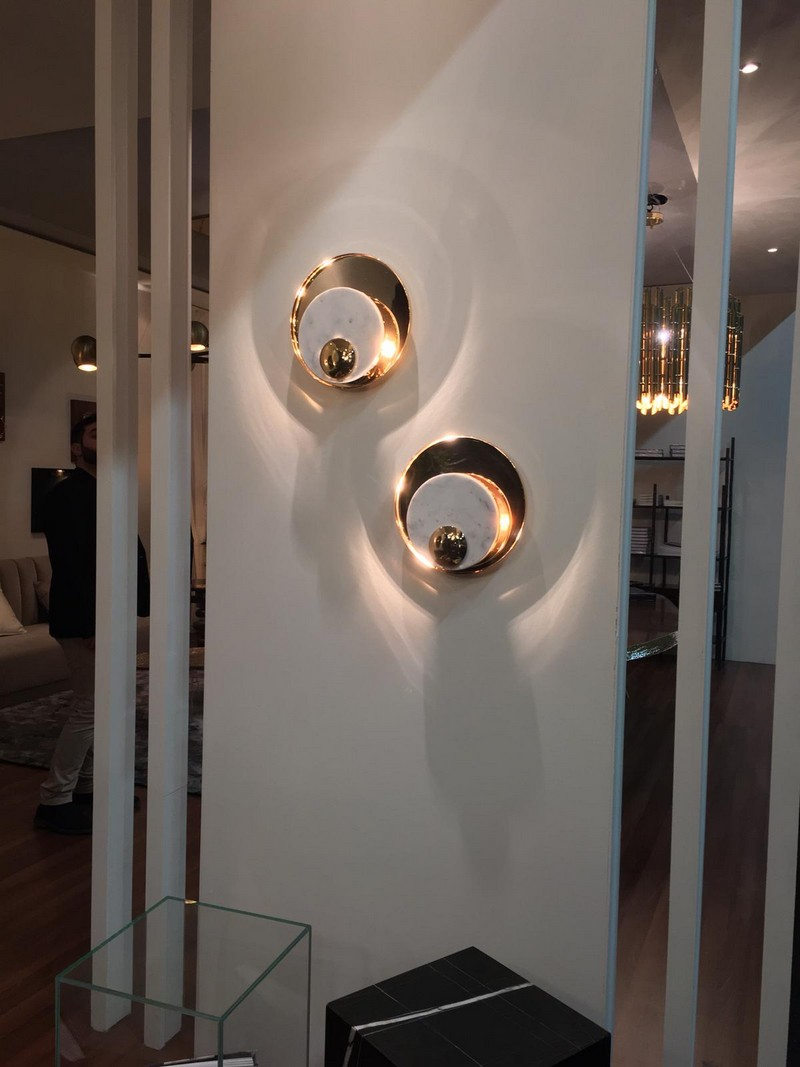 First Look At Boca do Lobo's Imposing Presence at IMM imm cologne First Look At Boca do Lobo's Imposing Presence at IMM Cologne Boca do Lobo At IMM Cologne 2019 2
