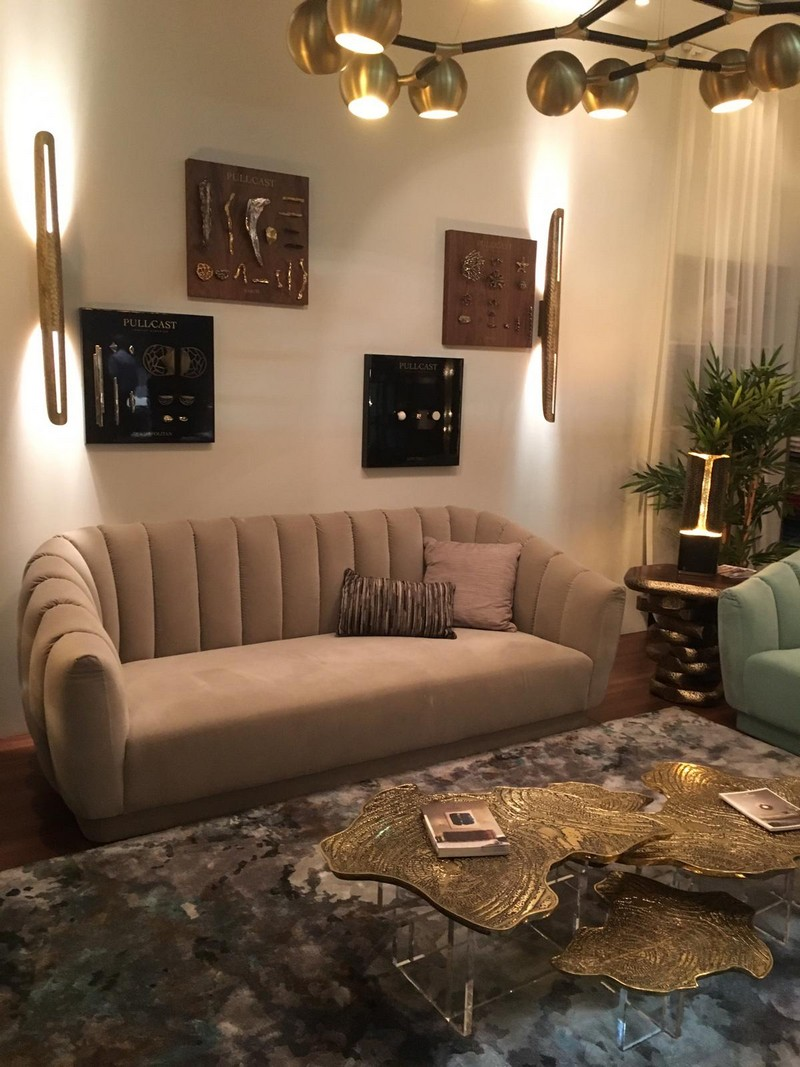 First Look At Boca do Lobo's Imposing Presence at IMM imm cologne First Look At Boca do Lobo's Imposing Presence at IMM Cologne Boca do Lobo At IMM Cologne 2019 7