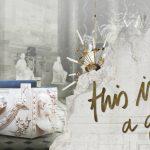 """maison et objet Boca do Lobo's Concept for Maison et Objet """"This Is Not A Gallery"""" Feature 150x150 boca do lobo blog Boca do Lobo Blog Feature 150x150"""