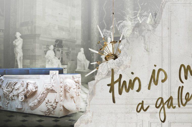 """maison et objet Boca do Lobo's Concept for Maison et Objet """"This Is Not A Gallery"""" Feature 760x506 boca do lobo blog Boca do Lobo Blog Feature 760x506"""