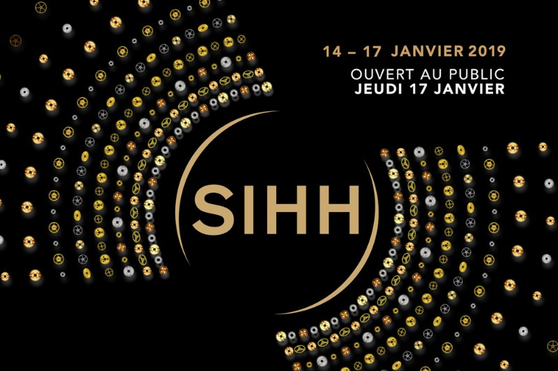 haute horlogerie, sihh, swiss watches, limited edition, jewelry, designer watches, design events, geneve events, luxury watches, luxury brands sihh Haute Watch Design At Its Best at SIHH Genève Haute Watch Design At Its Best at SIHH Gen  ve 1