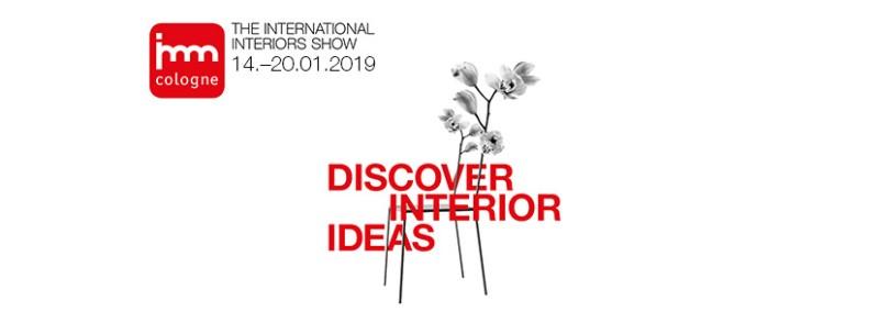 Discover Boca do Lobo's Exclusive Design at IMM Cologne 2019 imm cologne Discover Boca do Lobo's Exclusive Design at IMM Cologne 2019 IMM COLOGNE 1