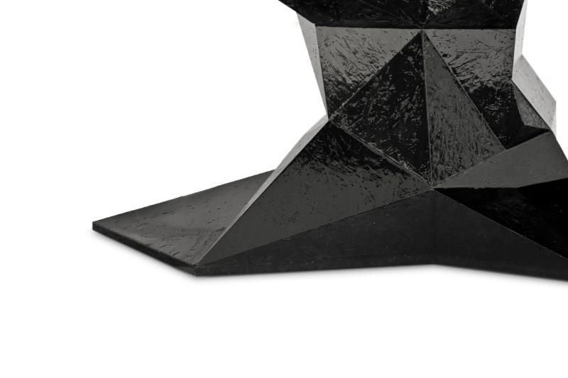 Discover Boca do Lobo's Exclusive Design at IMM Cologne 2019 imm cologne Discover Boca do Lobo's Exclusive Design at IMM Cologne 2019 bonsai black boca do lobo 05 1