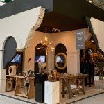 maison et objet Boca do Lobo at Maison et Objet – First Day's Highlights feature 1 150x150 boca do lobo blog Boca do Lobo Blog feature 1 150x150