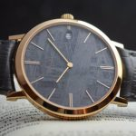 sihh Watch Design At Its Best at SIHH Genève feature 150x150 boca do lobo blog Boca do Lobo Blog feature 150x150
