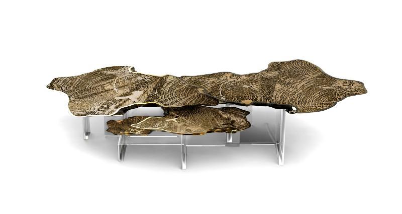 Discover Boca do Lobo's Exclusive Design at IMM Cologne 2019 imm cologne Discover Boca do Lobo's Exclusive Design at IMM Cologne 2019 monet acrylic base center table 02 1