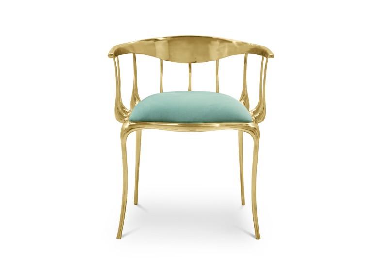Discover Boca do Lobo's Exclusive Design at IMM Cologne 2019 imm cologne Discover Boca do Lobo's Exclusive Design at IMM Cologne 2019 n11 chair boca do lobo 03 1